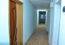 Ремонт общежития_2
