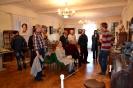 Литературная гостиная в Талдоме_10